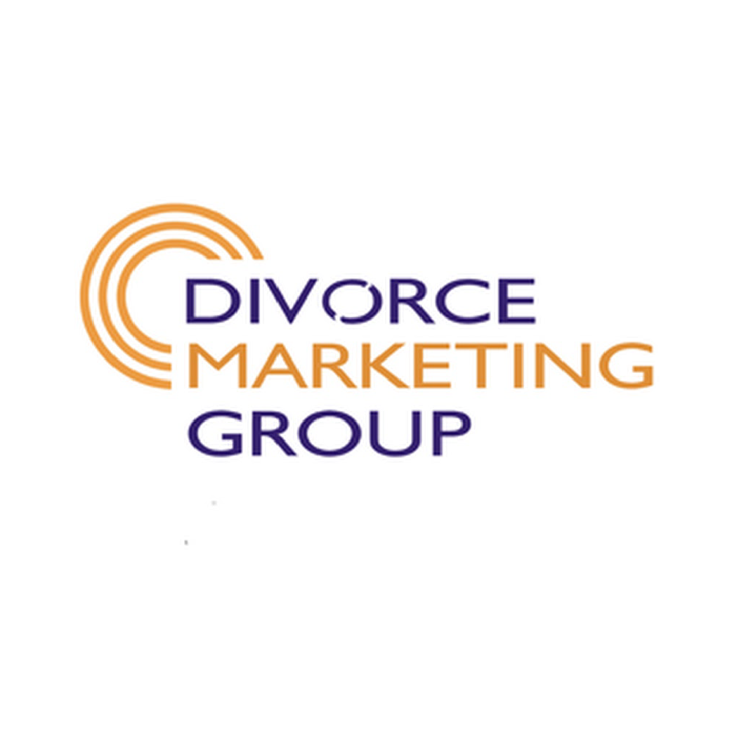 Divorce Marketing Group