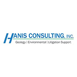 Hanis Consulting