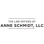 Law Offices of Anne Schmidt