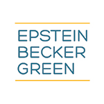 Epstein Becker & Green