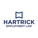 Hartrick Employment Law