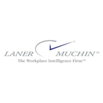 Laner Muchin Ltd