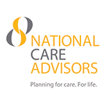 National Care Advisors