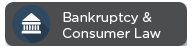 Bankruptcy & Consumer Law