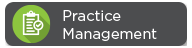 Practice Management & Technology