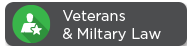Veterans & Military Law
