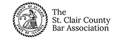 St. Clair County Bar