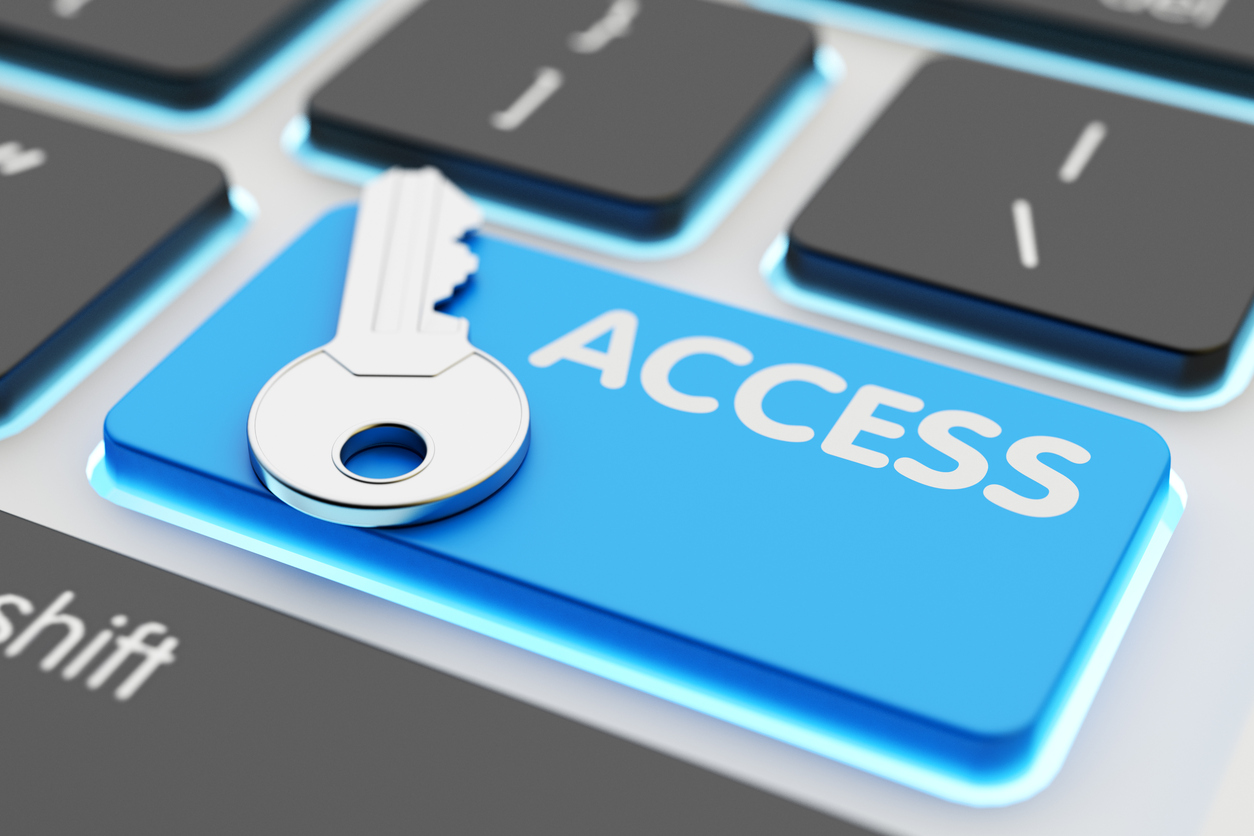 IICLE Online All Access