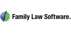 Family Law Software