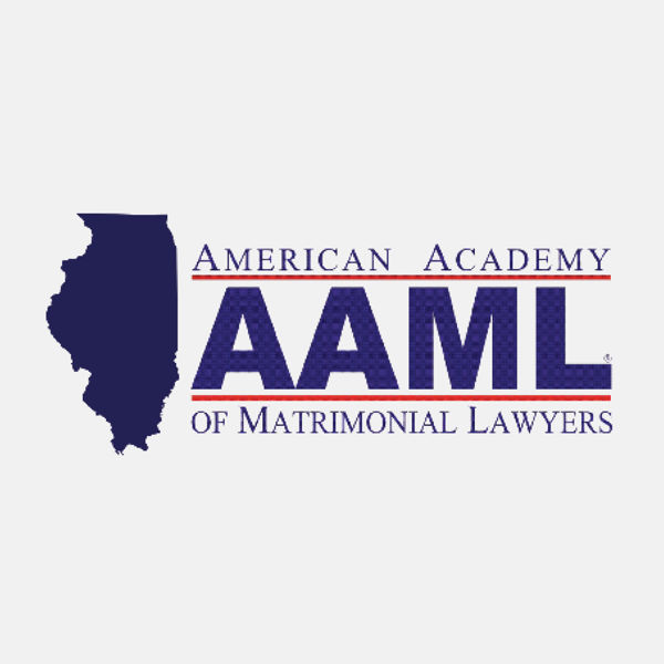 Picture of AAML-IL Annual Columbus Day Seminar 2019 for Experienced Matrimonial Lawyers