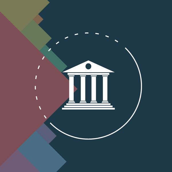 Picture of 6th Annual Local Government Law Institute (2018)