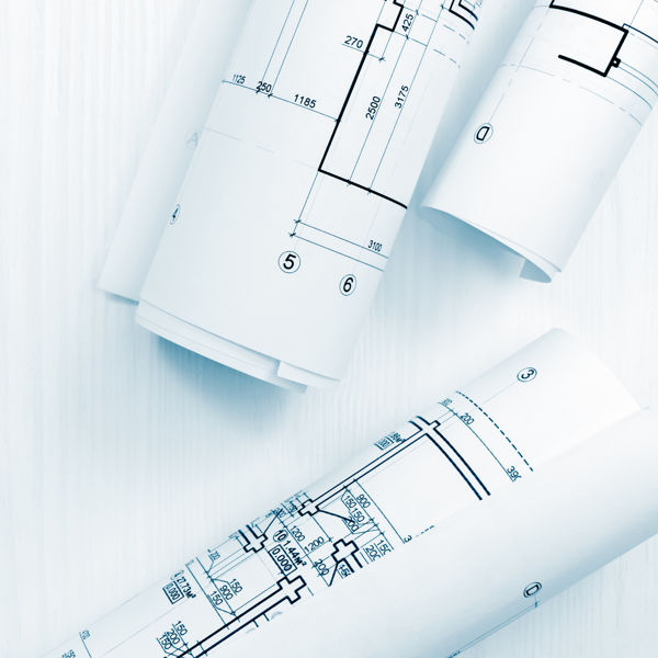 Picture of Construction Litigation Dispute Resolution