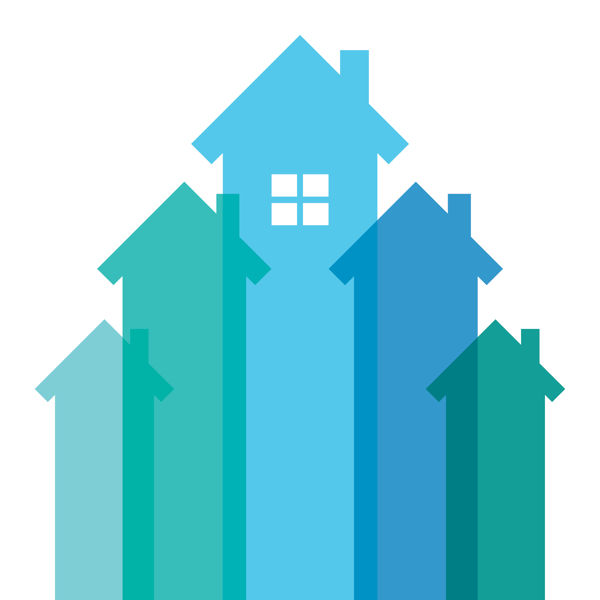 Picture of Regulatory Updates in Residential Real Estate 2019