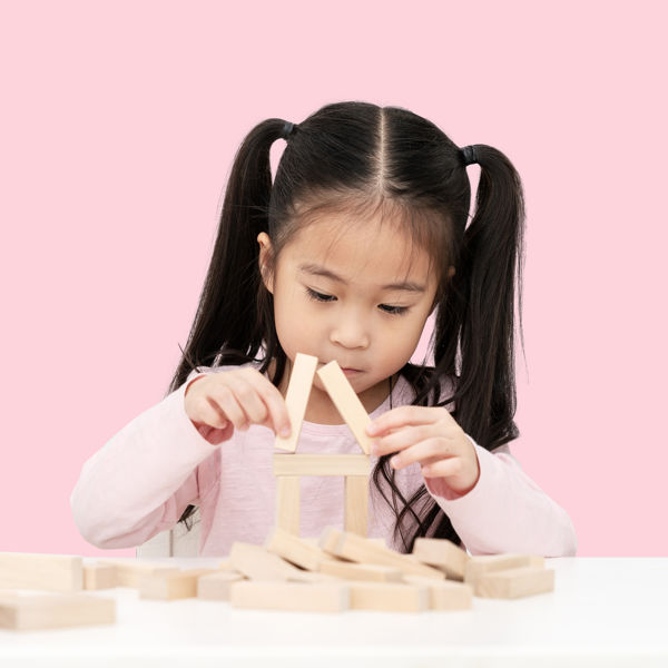 Picture of Setting the Table for Your Temporary Child Support and Maintenance Hearing