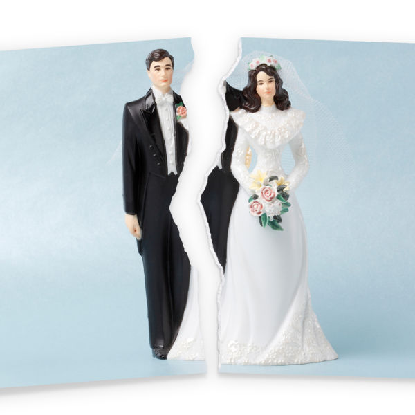 Picture of Closing the Divorce Case: Post-Decree Issues and Attorneys' Fees