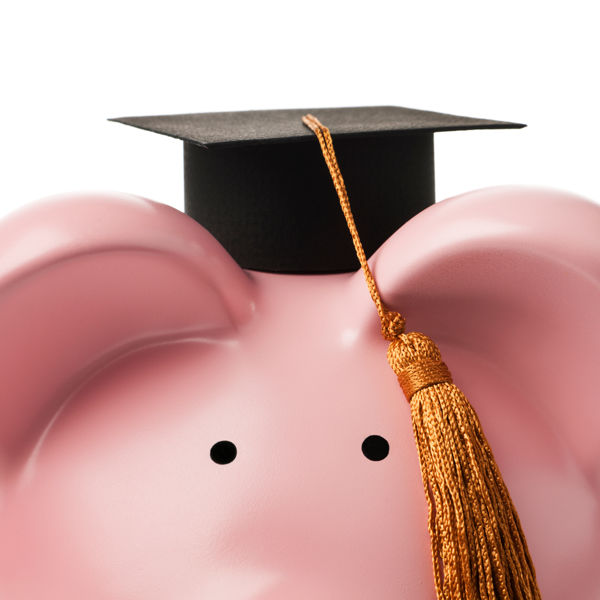Picture of College Expenses and Divorce and COVID: Questions, Complications and Answers
