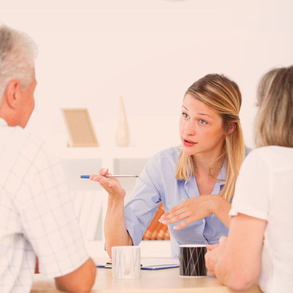 Picture of That's Not What Mom or Dad Wanted: The Changing Role of Settlor Intent in Estate Planning