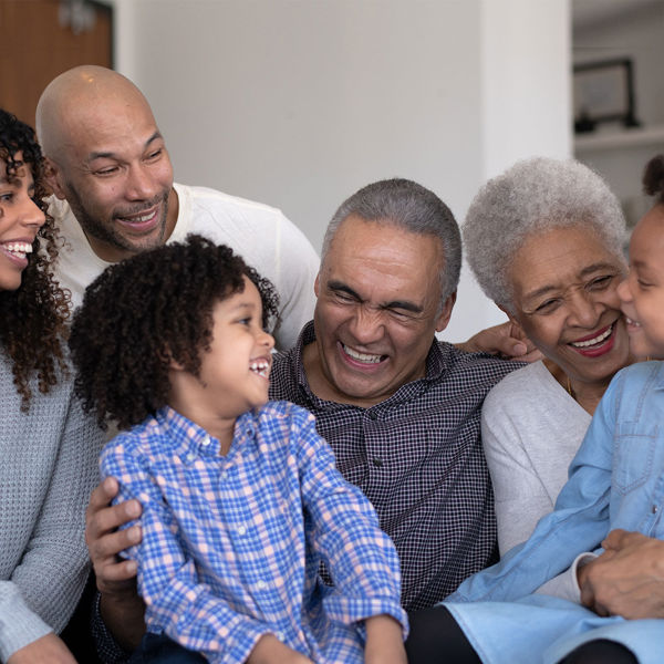 Picture of Advising Elderly Clients and Their Families 2020 Edition