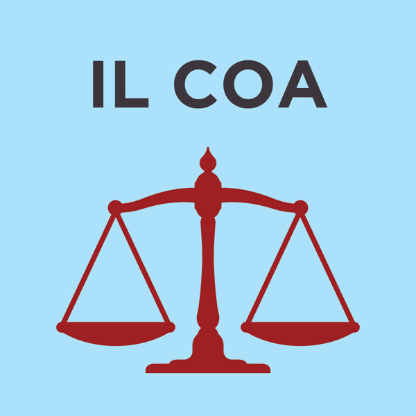 Picture of Causes of Action (Illinois): Probate Actions 2017 Edition