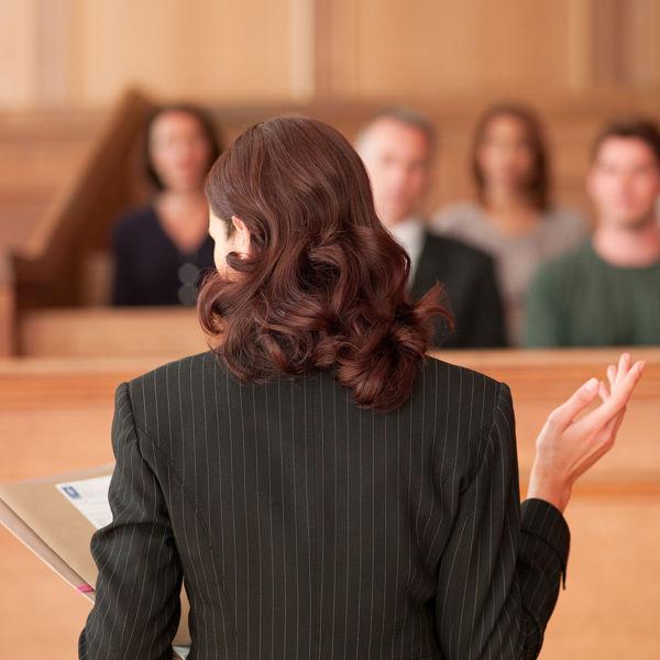 Picture of Civil Practice: Preparing for Trial 2018 Edition