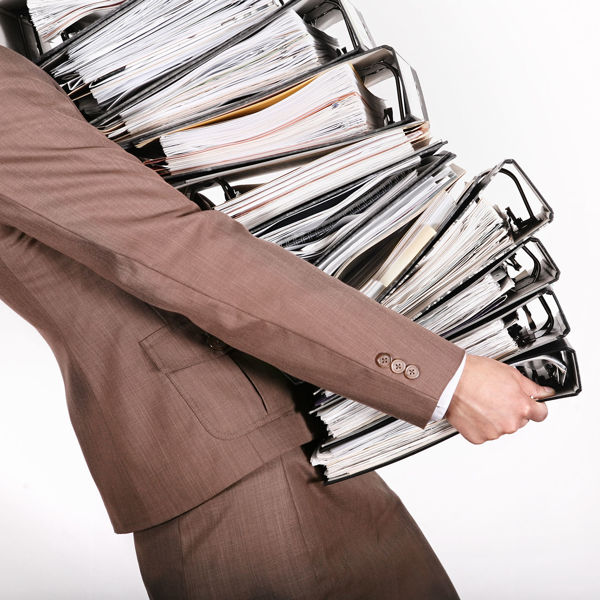 Picture of Conducting the Employment Practices Audit 2020 Edition