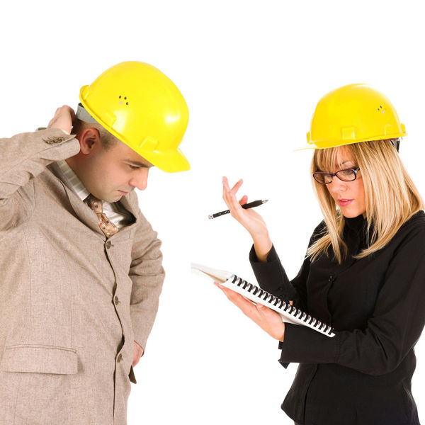Picture of Construction Dispute Litigation 2018 Edition