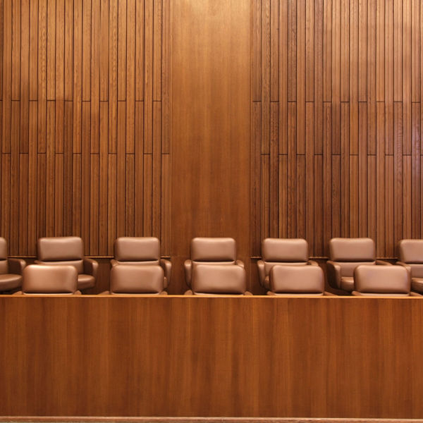 Picture of Inside and Outside the Jury Box: Effective Trial Strategies 2019 Edition