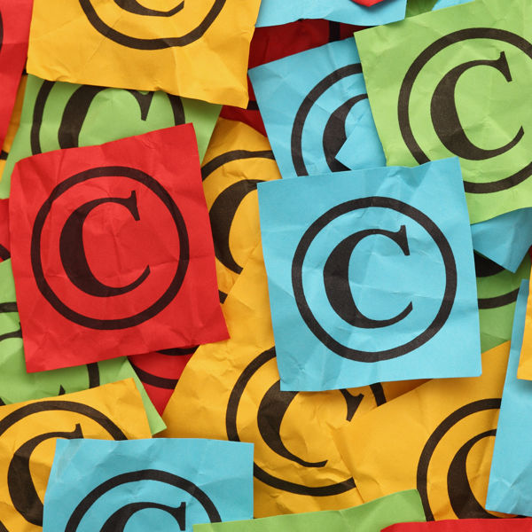 Picture of Copyright Principles in the Arts: Application and Analysis of Fair Use