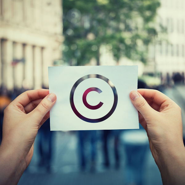 Picture of Copyright Fundamentals for the LCA Volunteer: Copyright Litigation (Presented by Lawyers for the Creative Arts)