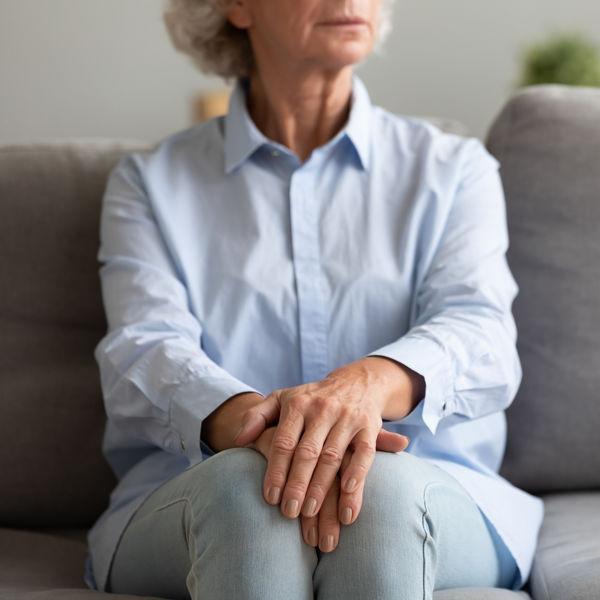 Picture of Adult/Elder Guardianship Mediation