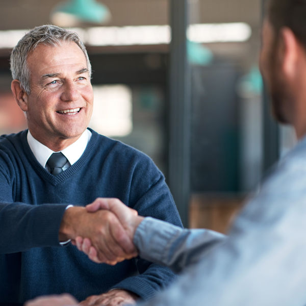 Picture of Employment Agreements for the Business Lawyer