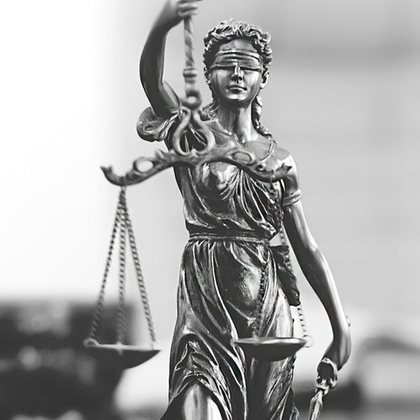 Picture of Attorney Well-Being: Positive Ways for Coping with Burnout and Stress