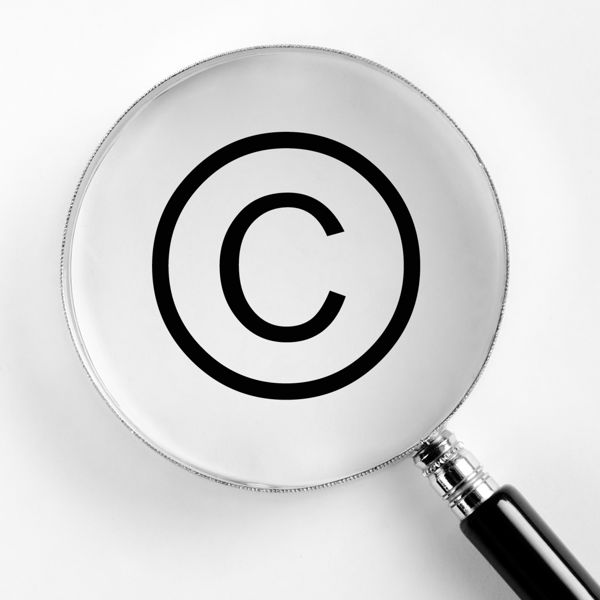 Picture of Copyright Fundamentals for the LCA Volunteer: DMCA Notice and Takedown Procedure (Presented by Lawyers for the Creative Arts)