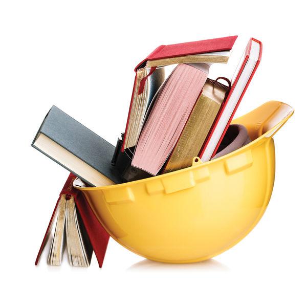 Picture of Construction Law Bundle E-book