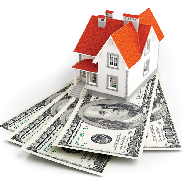 Picture of Real Estate Taxation: Exemptions, Assessments, and Challenges  2020 Edition