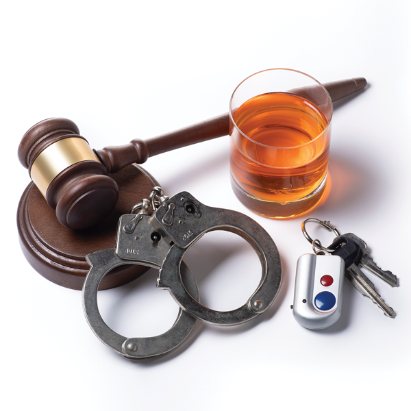Picture of Defending DUI: Practice and Procedure 2021 Edition