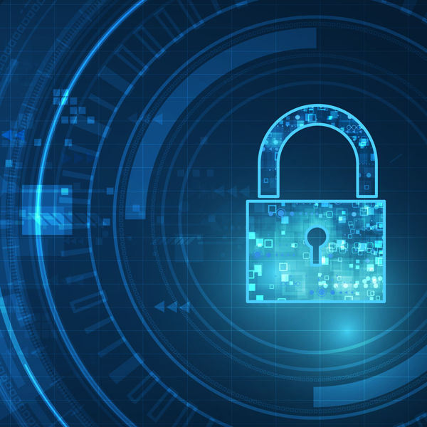 Picture of Cybersecurity for Lawyers: Practical Tips and Reminders