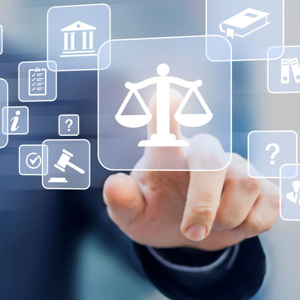 Picture of Cyber Age Ethics for Transactional Lawyers