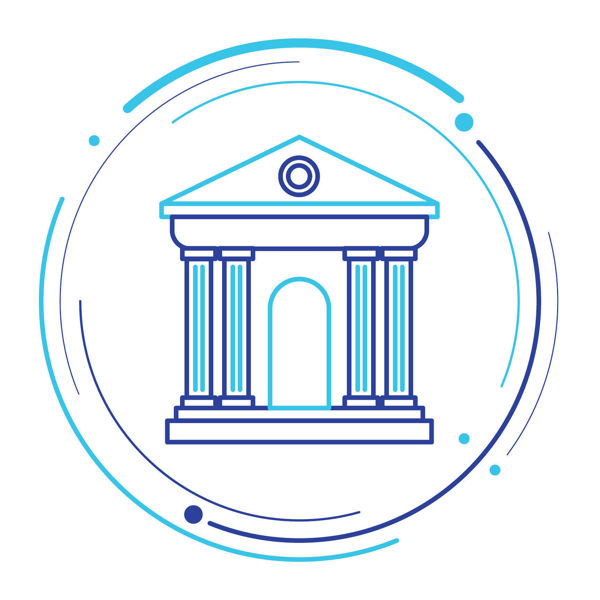Picture of Law and Economics: COVID-19 Economic Development and Municipal Finance Updates