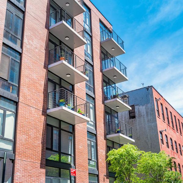 Picture of IL Condominium Deconversion: Process and Pitfalls