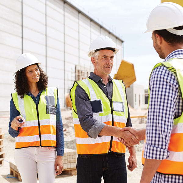 Picture of Construction Law: Transactional Considerations 2021 Edition