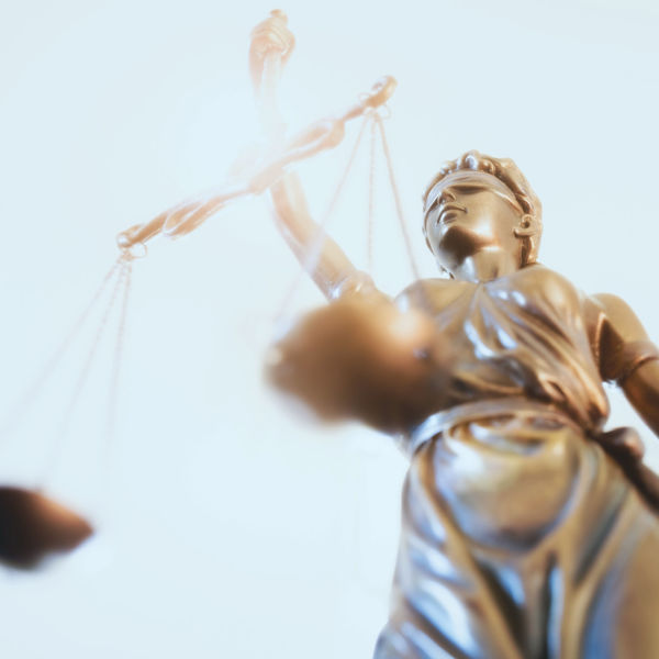 """Picture of E-Lawyering: Making the """"E"""" Mean Electronic and Ethical"""