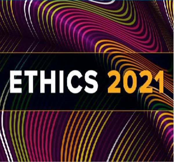 Picture of Ethics 2021 Virtual Conference (A Law Bulletin Seminars Program, Powered by IICLE)