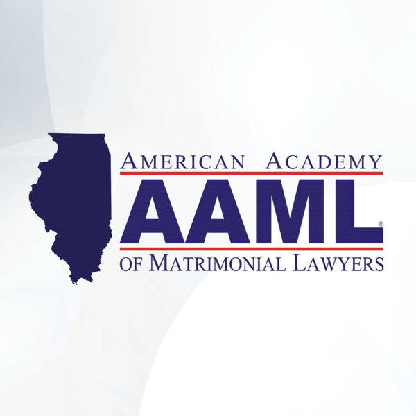 Picture of AAML-IL Annual Columbus Day Seminar 2021 for Experienced Matrimonial Lawyers (Powered by IICLE®)