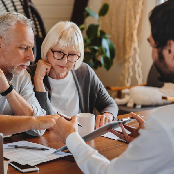 Picture of Why You Should Choose a Corporate Guardian in Guardianship Proceedings